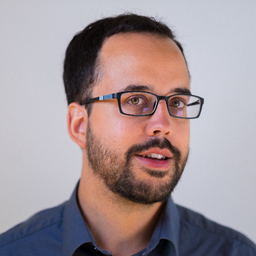 Martin Kreitmair's profile picture