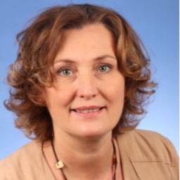 Ida Wolsfeld - Praxis für Matrix Energetics, klassische Homöopathie und angewandte Kinesiologie - Lahnstein