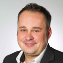 Daniel Sander - Jena