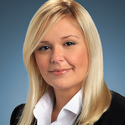 Marcia Jones - Swisslinx AG - Zurich