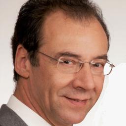 Dieter Lutz - Dieter Lutz e.K. - Büchlberg