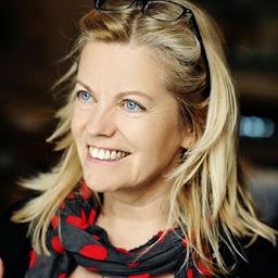 Petra-Maria Popp - Petra-Maria Popp - Schauspiel Coach für Unternehmer - Berlin-Wilmersdorf