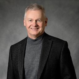 Jürgen Jerzembeck's profile picture