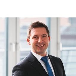 Erik Bellendir's profile picture