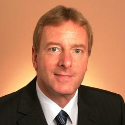 Dr. Norbert Passarge - Norbert Passarge Consulting - Hermsdorf