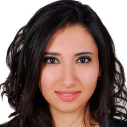 Assel Abou Khair's profile picture