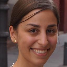 Sara Picciotto