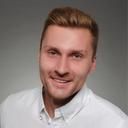 Johannes Forster - München