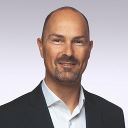Armin Schöpke