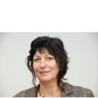Christiane Kapteina