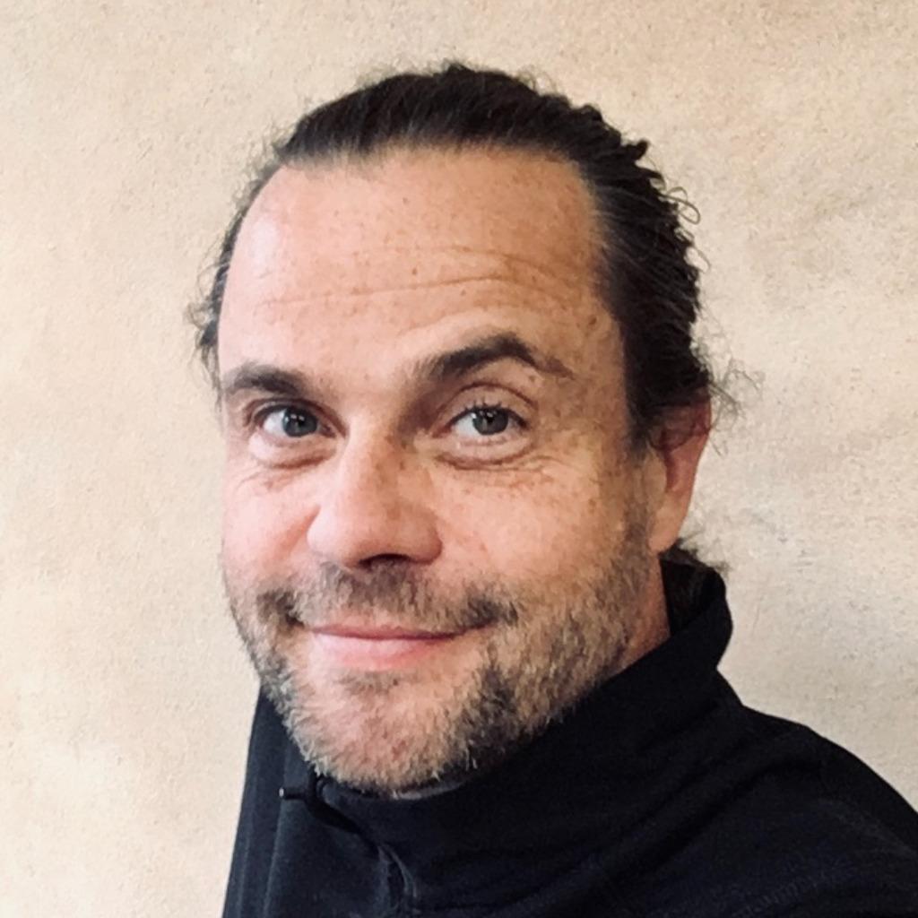 Alexander Kowalak's profile picture