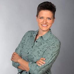 Maika Bochnia's profile picture