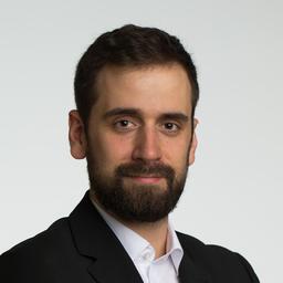 Sven Grillo's profile picture