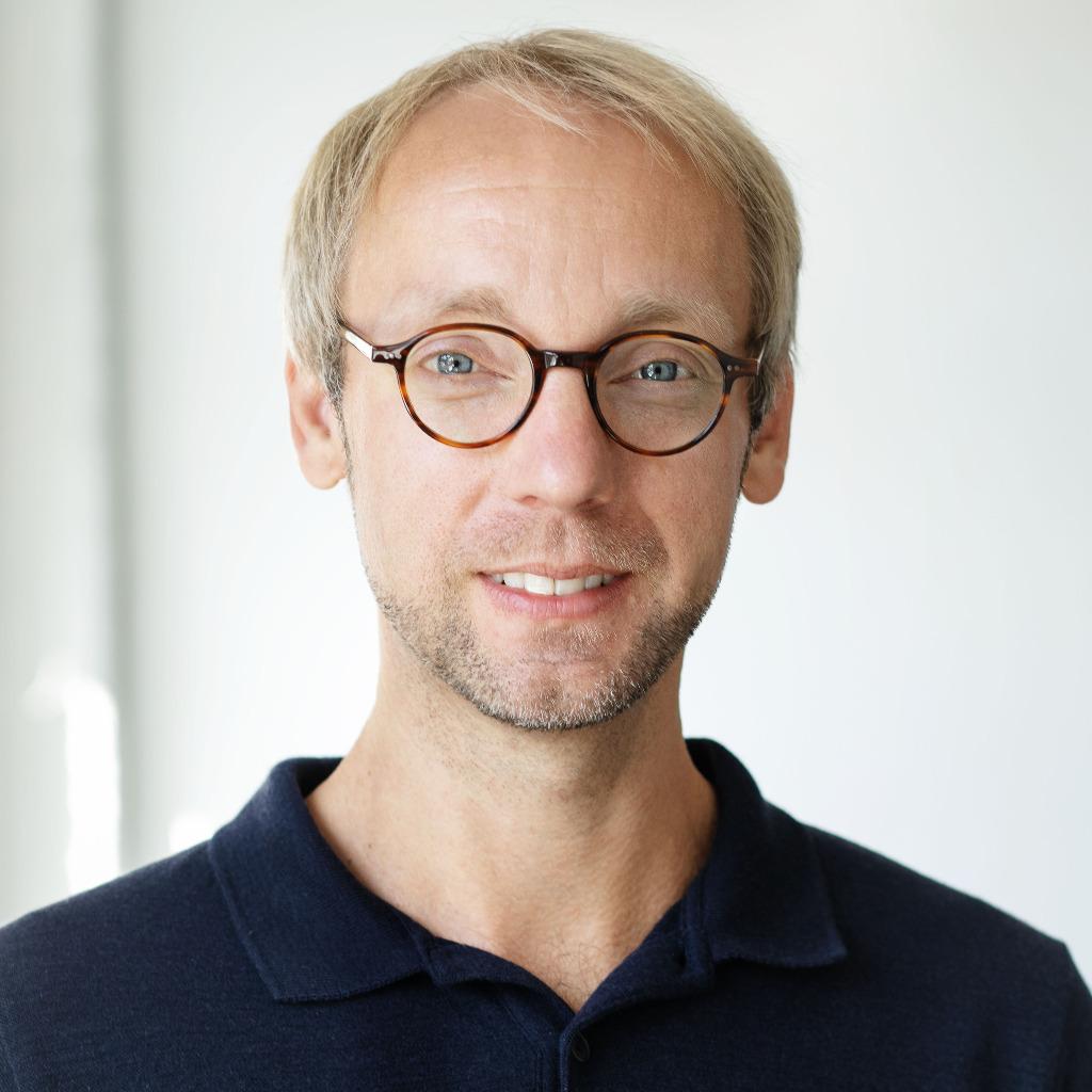 Tassilo Margraf's profile picture