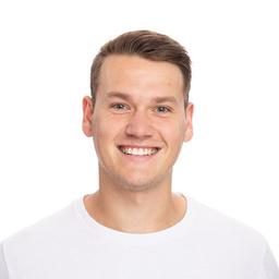 Nico Ackermann's profile picture