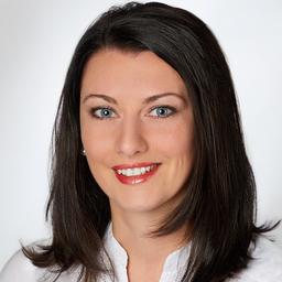 Elvira Bäuerle's profile picture
