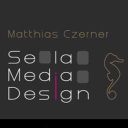 Matthias Czerner - Sela Media Design - Kösching