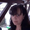 Daniela Klein - Bensheim