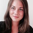 Anna Brandt - Basel