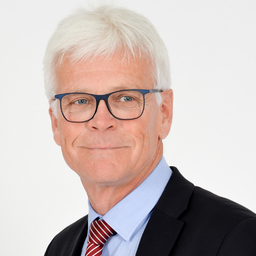 Heinz Rudolf Sabel