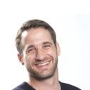 Markus Schweizer - Basel