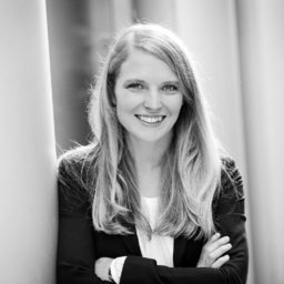Karina Reif's profile picture