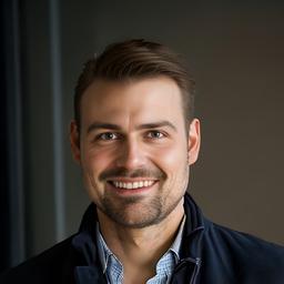 Daniel Leeser - HERMANNS HTI-Bau GmbH u. Co. KG - Kassel
