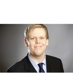 Robert Jack's profile picture