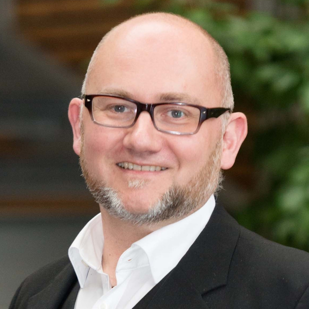 Michael Horst's profile picture