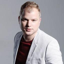 Dr. Árpád Kanozsay's profile picture