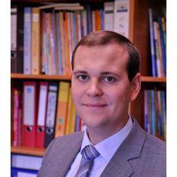 Andreas Wölfel - Rechtsanwaltskanzlei - Tröstau