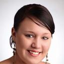 Nadine Fischer - bundesweit