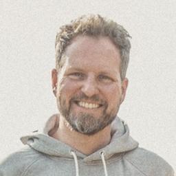 Sven Franke - Westfälische Provinzial Versicherung AG - Geschäftsstelle Sven Franke e.K. - Möhnesee-Körbecke