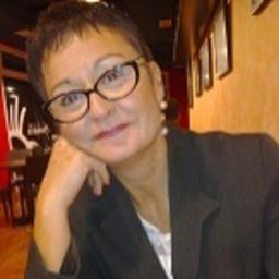 Prof. MARÍA JOSÉ FERRANDIS ALABADÍ