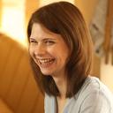 Ulrike Braun-Nuritdinkhodjaev - Isny im Allgäu
