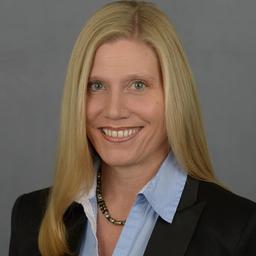 Jasmin Bischoff's profile picture