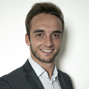 Adrian Müller - Balingen
