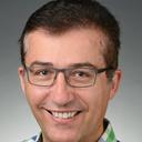 Roland Winkler - Schönbühl