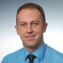 Alexander Fink - Biburg