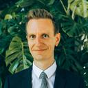 Philipp Schindler - Bad Reichenhall