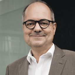 Wolfgang Krüger - elbbergMedia GmbH & Co. KG - Hamburg