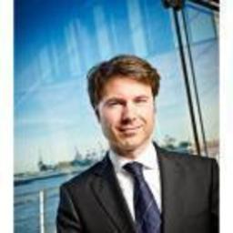 Claas Fierlings - Soventix GmbH - Wesel