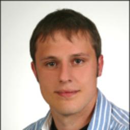 Mario Wernitz