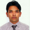 Rahul Yadav - Noida