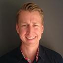 Jens Pfeifer - Düsseldorf