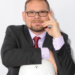 Gerhard Holzmann - Sachverständigenbüro Holzmann-Bauberatung® Augsburg - Augsburg