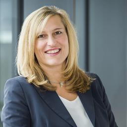 Christine Moser - CM Impulse & Wege - Coaching. Seminare - Bubsheim