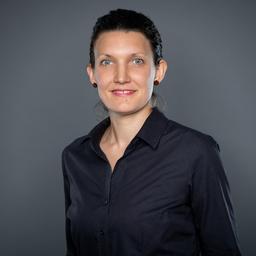 Anita In Schwabach Bilder News Infos Aus Dem Web