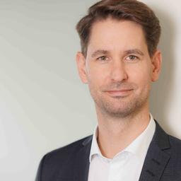 Daniel Kasper