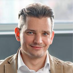 Tobias Schütte